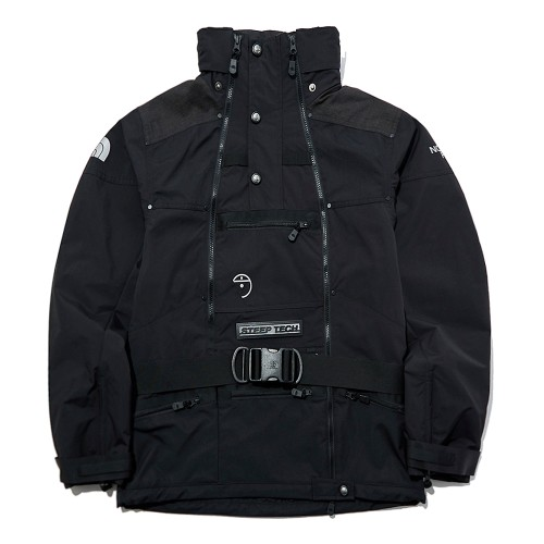 STEEP TECH APOGEE JACKET