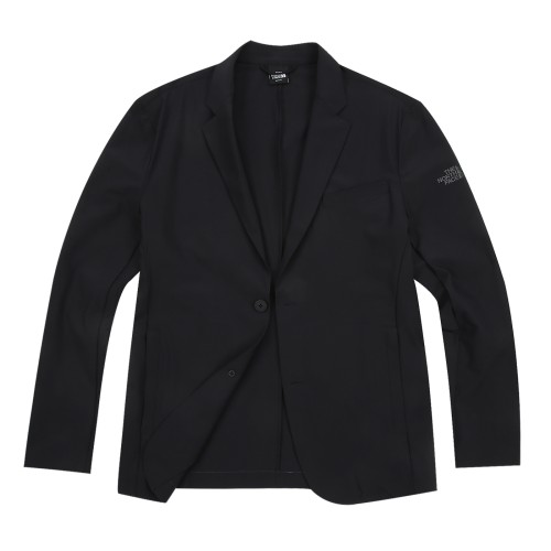 M'S DAY RELAXED FORMAL JKT