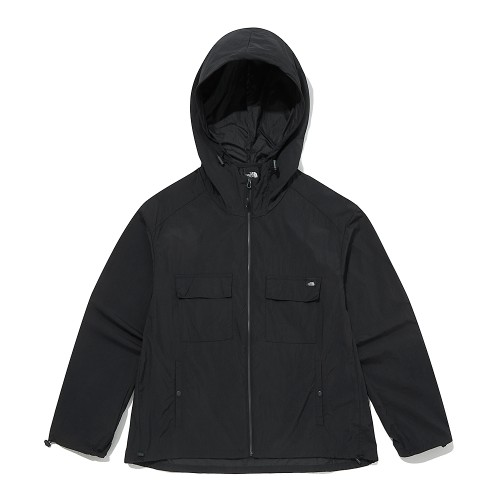 W'S HYPER SHIELD LT JACKET