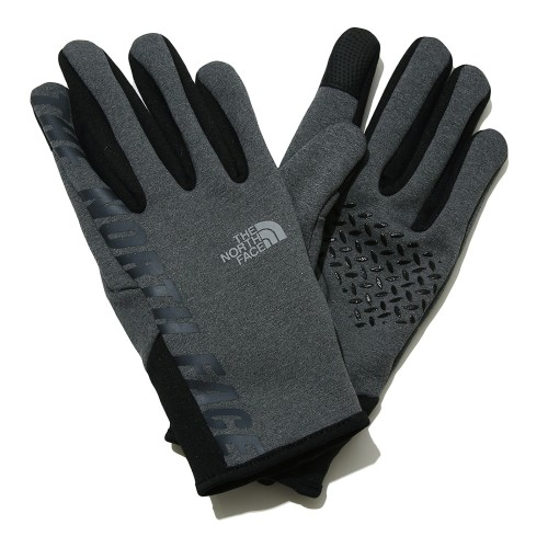 WRAP UP GLOVE