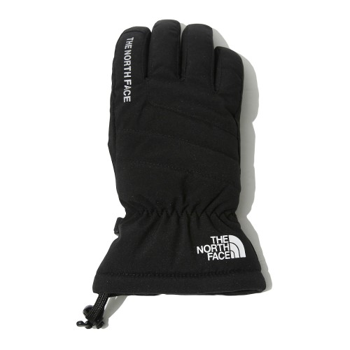 KIDS DRYVENT GLOVE
