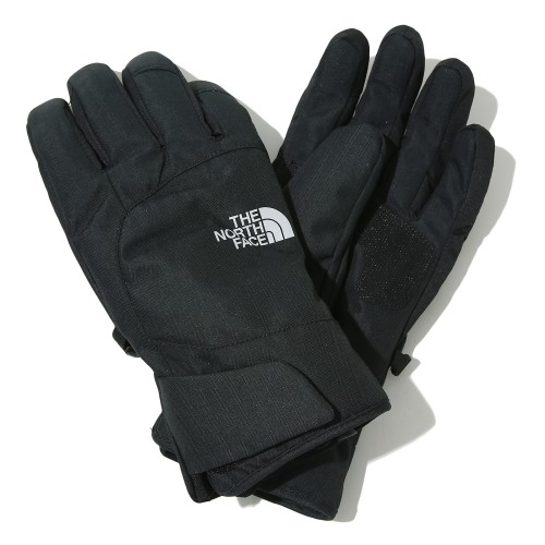 DRYVENT HIKING GLOVE