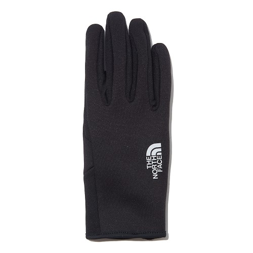 HIGH STERTCH GLOVES