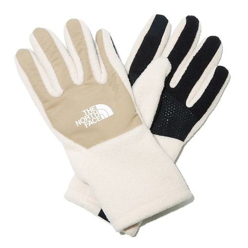 FLEECE EASY GLOVES