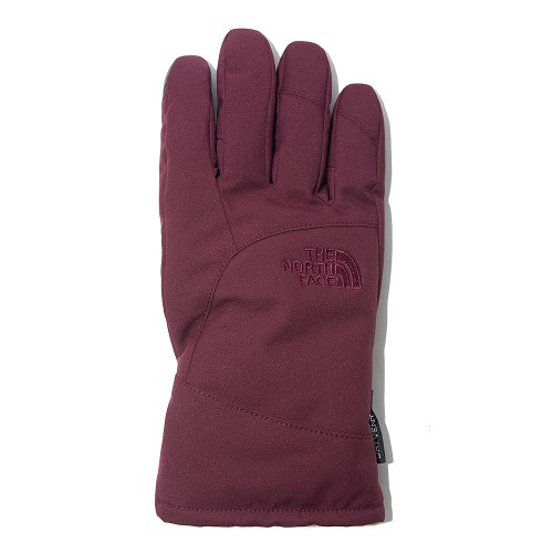 DRYVENT TECH GLOVE
