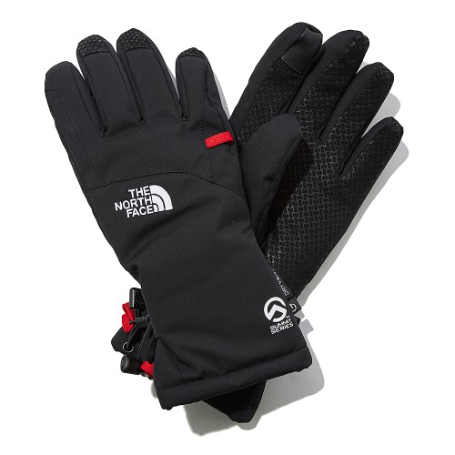 M AEROGEL MOUNTAIN GLOVE