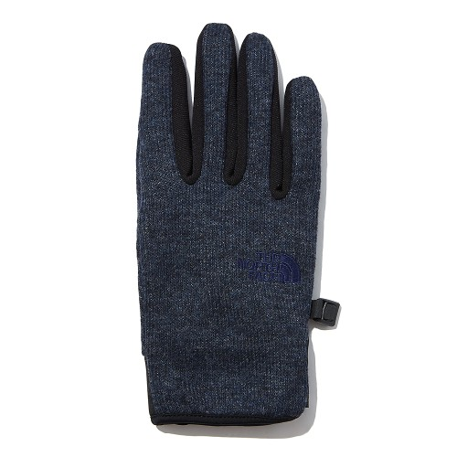 UNI HIKING KNIT GLOVE