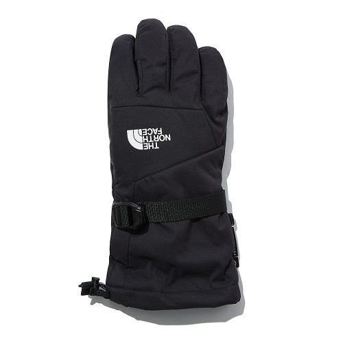M MONTANA FUTURELIGHT ETIP GLOVE