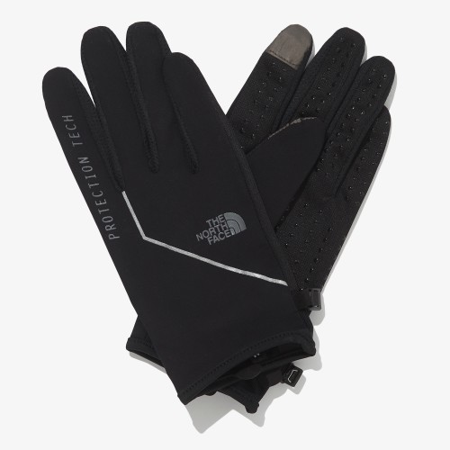 M PROTECTION GLOVE
