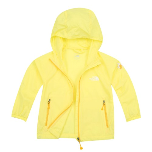 K'S JUICY PACK JACKET