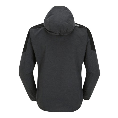 M'S TNFR SWALLOWTAIL HOODIE