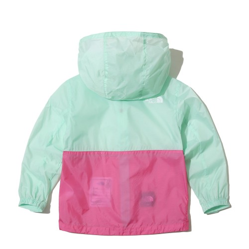 K'S COMPACT AIRY JACKET