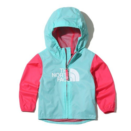 TODD FLURRY WIND JACKET