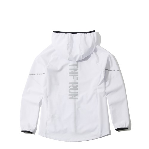 W'S WINDFLOW FLIGHT JACKET
