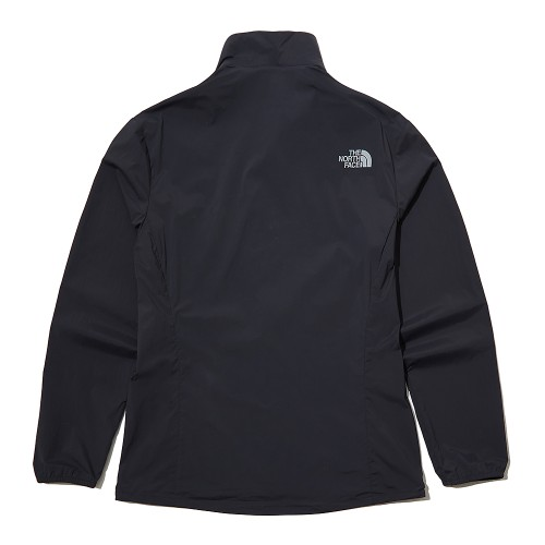 W'S MINUS TECH JACKET