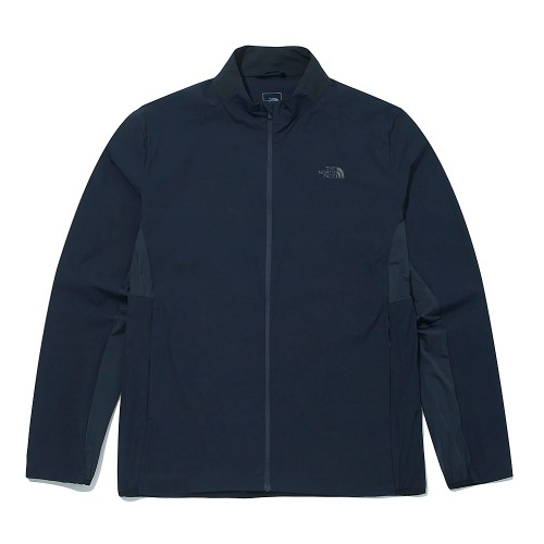 M'S TNF FIELD JACKET