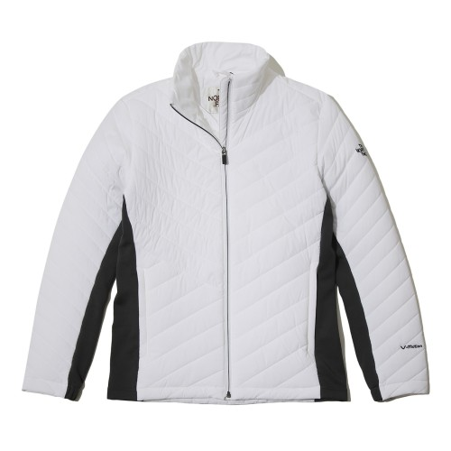 M'S URBAN RACE V JACKET