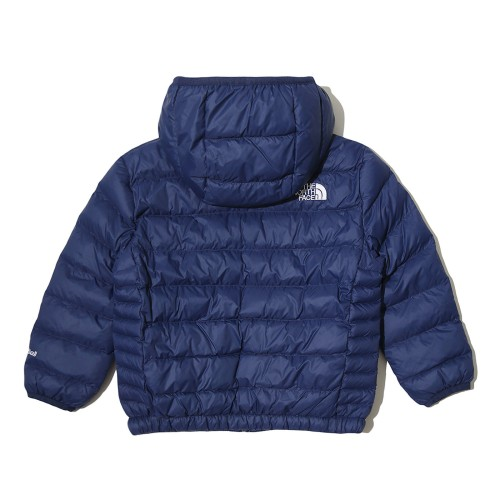 K'S BASIC T-BALL HOODIE EX JACKET
