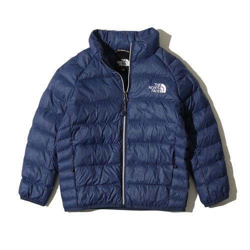 K'S BASIC T-BALL STANDNECK JACKET