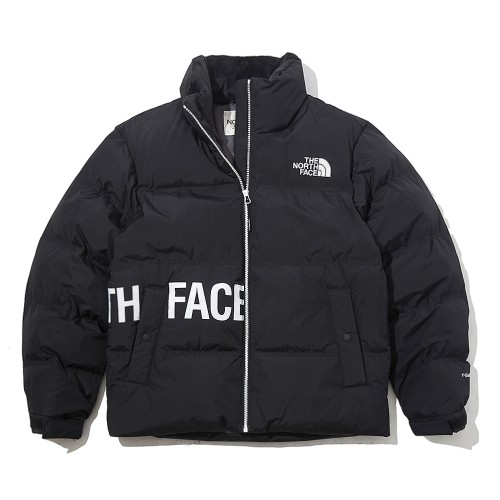 ALCAN T-BALL JACKET