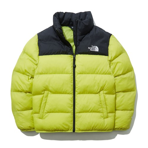 K'S COLOR T-BALL NUPTSE EX JACKET
