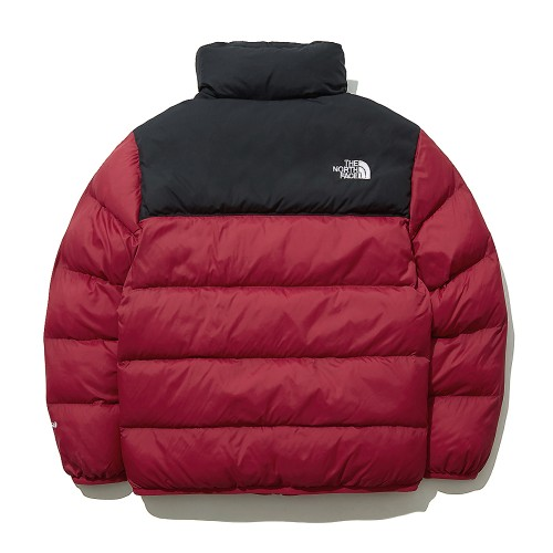 K'S COLOR T-BALL NUPTSE JACKET
