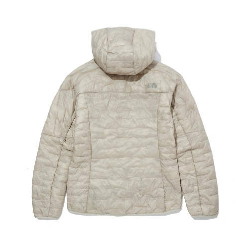 W'S ACTIVE WARMTH JACKET