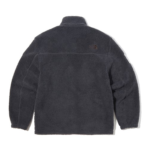 RIMO FLEECE JACKET