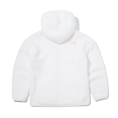 K'S BUDDY FLEECE JACKET