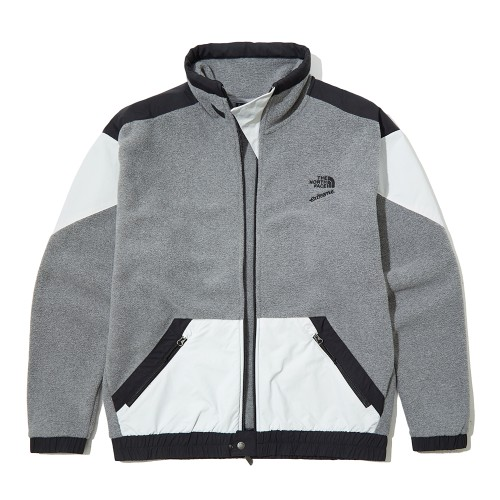 92 EXTREME FLEECE FZ JACKET