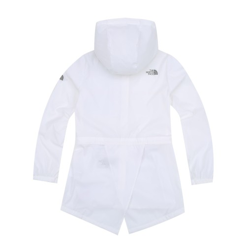 W'S AIRY LIGHT JACKET