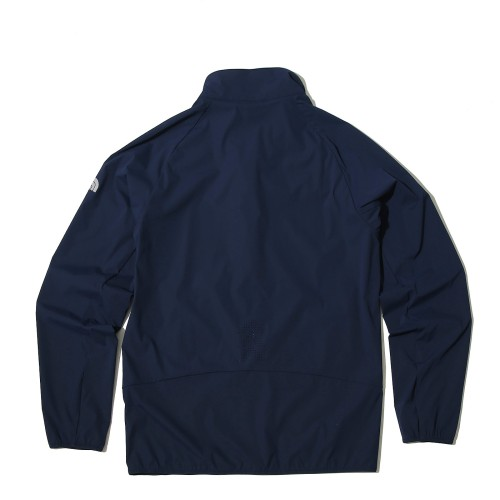 M'S AIR-LIGHT JACKET