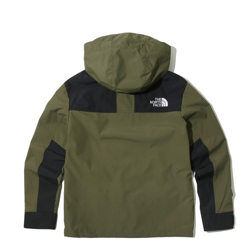VAIDEN MOUNTAIN JACKET