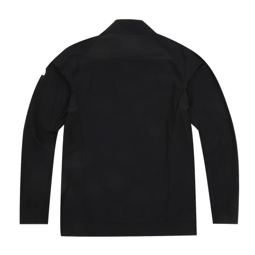 M'S NORTH PEAK ZIP-UP