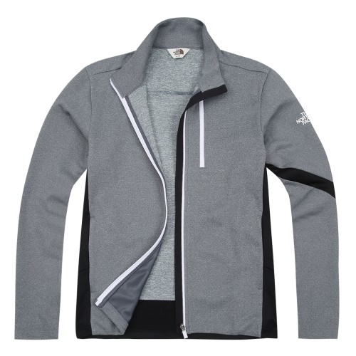 M'S TILDEN ZIP-UP