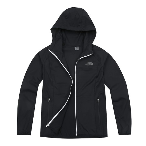 W'S NEW TACOMA ZIP-UP