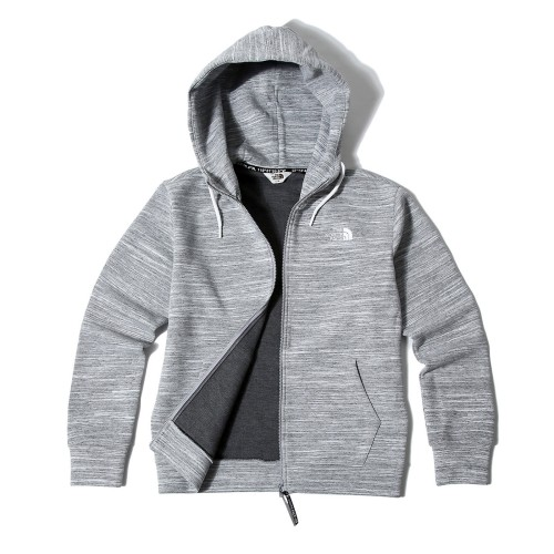 NUPTSE ZIP-UP
