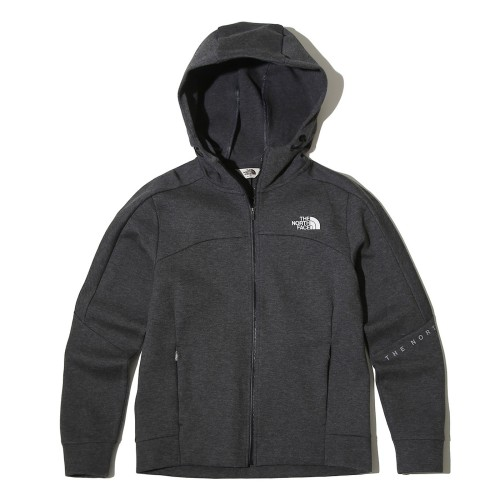 M'S AIR MOTION ZIP UP
