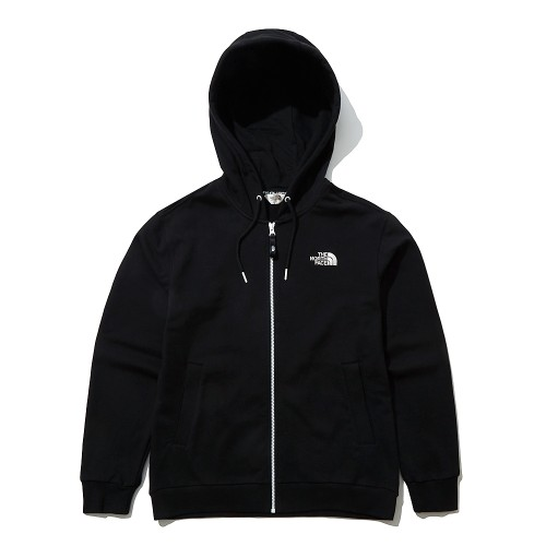 STINSON ZIP UP
