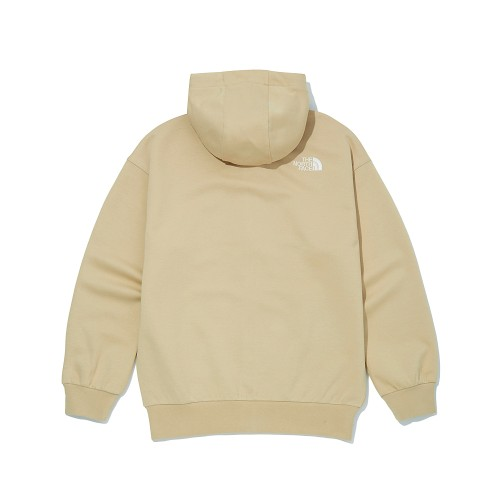 MINI BOX TRAINING ZIP UP