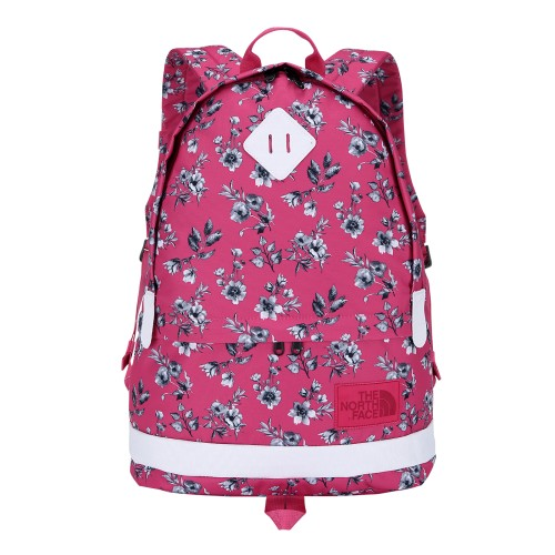 WL ORIGINAL BACKPACK