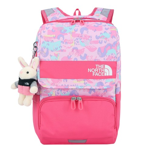K'S NEW SPRING SCH PACK