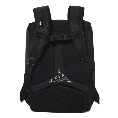 GREAT SQUARE BACKPACK