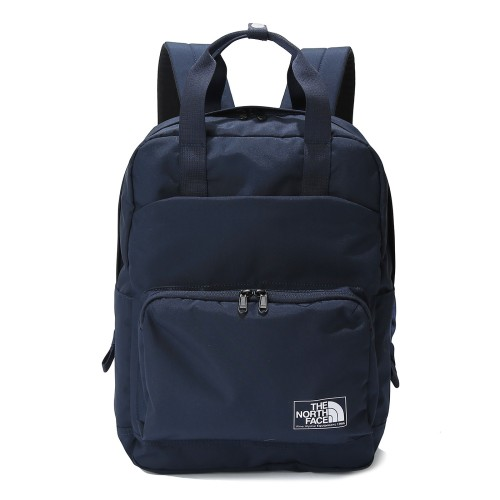 (30%할인) W SIMPLE DAYPACK