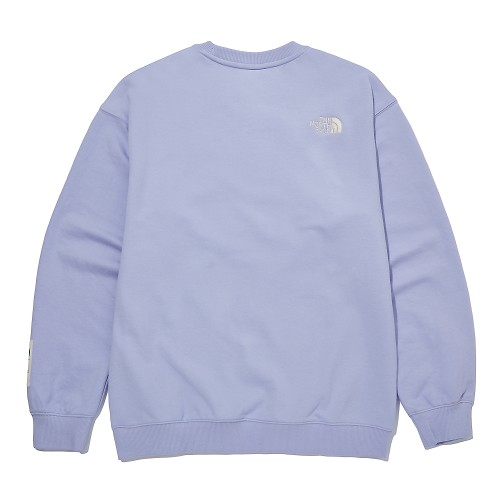 TNF ESSENTIAL SWEATSHIRTS