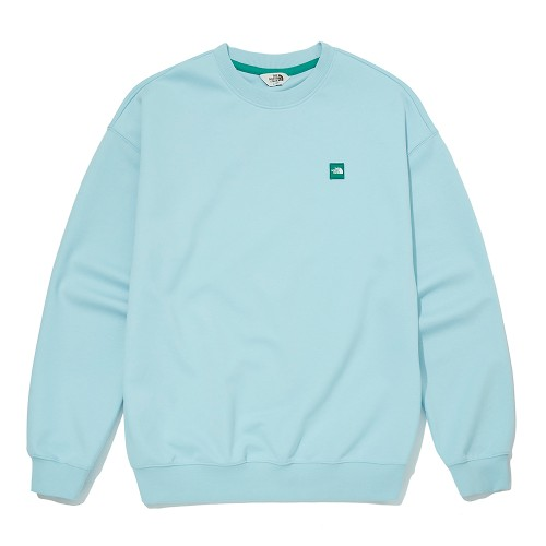 MINI BOX SWEATSHIRTS