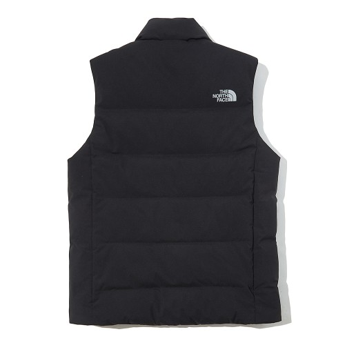 M'S SNOW CITY DOWN VEST