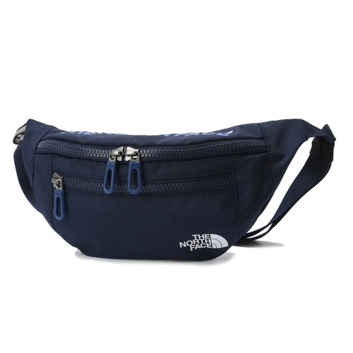 KIDS WAISTBAG M