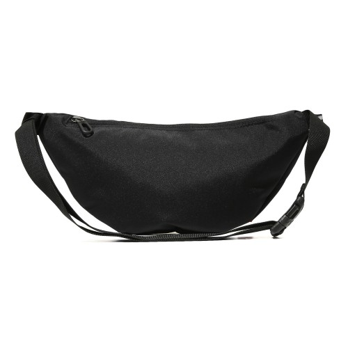 K'S NEW WAISTBAG L