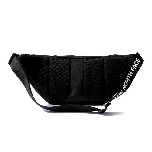 WRAP UP MESSENGER BAG M